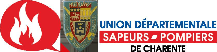UDSP16